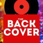 Artwork for Episode 35 -- The Last Soul Record Label -- Malaco Records