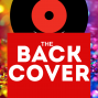 Artwork for Episode 7 --SoulTracks.com the world's largest soul music online magazine
