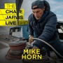 Artwork for Extreme Explorer Mike Horn on Pushing the Limits
