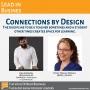 Artwork for Program 56 - Connection by Design