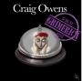 Artwork for #225 - Craig Owens