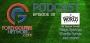 Artwork for Fore Golfers Network 30 - Myrtle Beach World Amateur Recap