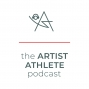 Artwork for Episode #24-Part 2: The Importance of Circus with Steve Smith