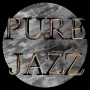 Artwork for PURE JAZZ Episode Four - Almost A Valentine's Day Show