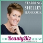 Artwork for 92 Shelley Hancock - Seasoned Esthetician and Industry Tools Expert