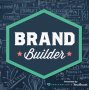 Artwork for How to Maximize Your Brand's Impact Through Masterful Storytelling