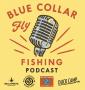 Artwork for Blue Collar Fly Fishing Podcast-John and Jen Pelicano
