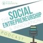 Artwork for #62 - Social Enterprise Marketing: The 6-Step Framework to Marketing a Mission-Driven Business Online