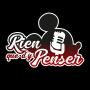 Artwork for L'Été des Super-héros Marvel : la saison à licence la plus réussie de Disneyland Paris ? ; avec Ben et Adrien de COMICS OUTCAST
