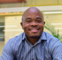 Artwork for Conservation is a growth industry for Africa, Fred Swaniker says