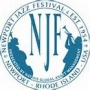 Artwork for Podcast 490: A Preview of the Newport Jazz Festival with Danny Melnick