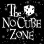 Artwork for Episode 021 - The No Cube Zone Top 10 2020