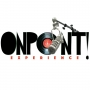 Artwork for OnPoint! Experience May 14th