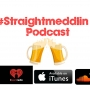 Artwork for EP 85 The #Straightmeddlin Show Podcast - We done told ya'll