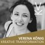 Artwork for Podcast #28 Nutze die Kraft der Dankbarkeit