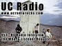 """Artwork for 453 - UC Radio - New UC Radio interview, The Who """"Who's Next"""", and a listener request"""