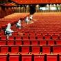 Artwork for 437: Topic - Cinemas Post-Covid