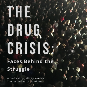 The Drug Crisis: Faces Behind the Struggle
