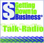 ALTERNATIVE BUSINESS LENDING
