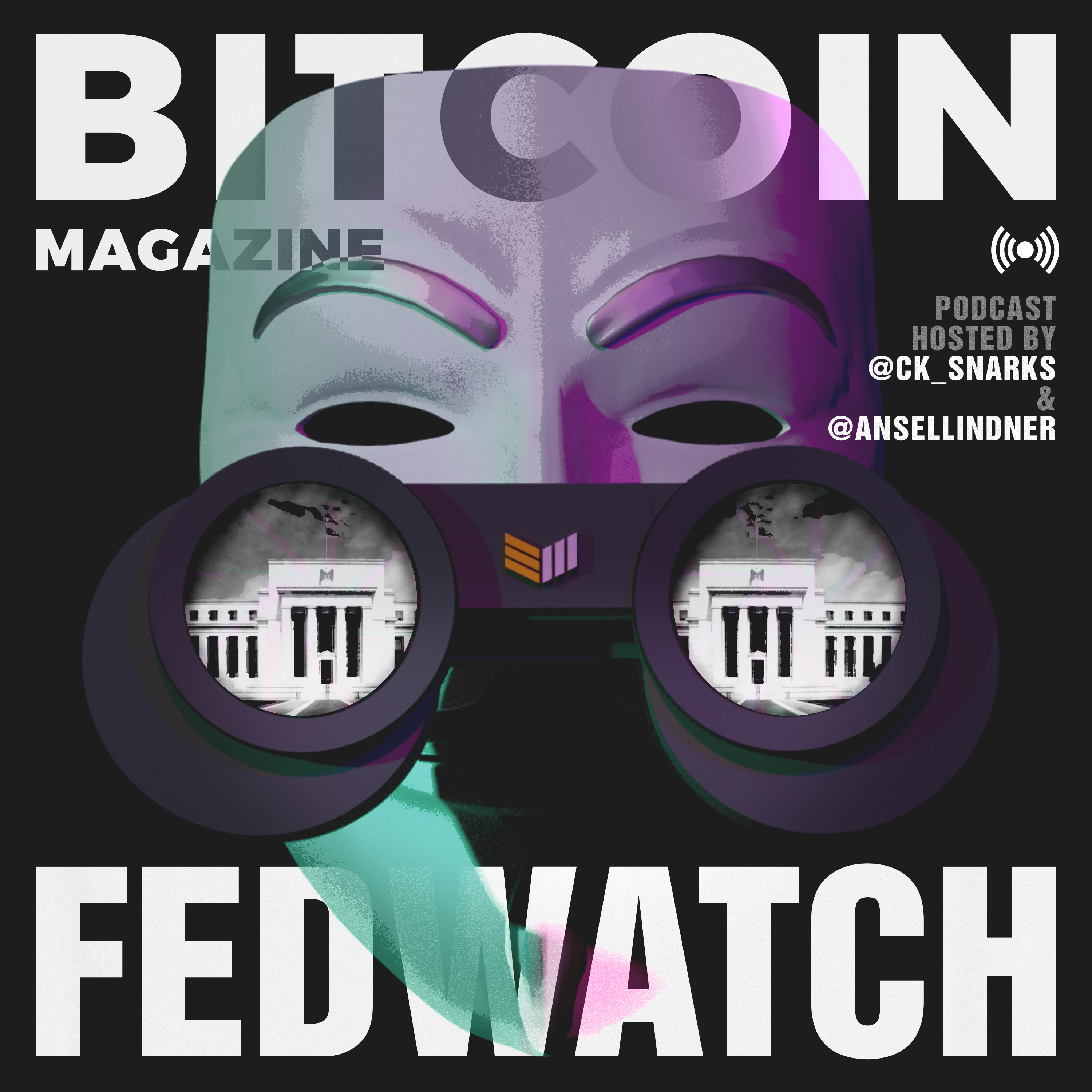 Fed Watch - Bitcoin and Macro