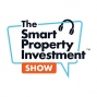 Artwork for Busting some of the biggest property investing myths