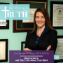 Artwork for 100: Neuroscience and the Truth About Your Mind with Dr. Darlene Mayo MD FAANS
