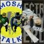 Artwork for Mosh Talk Joint Podcast