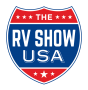 Artwork for The RV Show USA - November 6, 2019