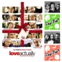 Artwork for Episode 210: Love Actually live from the Rio Theatre