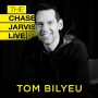 Artwork for Your Mind Can Transform Your Life with Tom Bilyeu