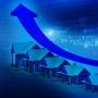 Artwork for Consumptie reageert sterk op stijgende huizenprijzen