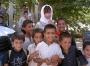Artwork for 第33回:紛争問題の専門家@ アフガニスタン   Vol 33: Life in Afghanistan