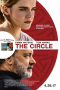 Artwork for The Circle