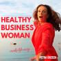 Artwork for #21 Detox: Körper entgiften – Energie gewinnen