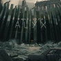 Artwork for Half-Life: Alyx with Valve's Robin Walker