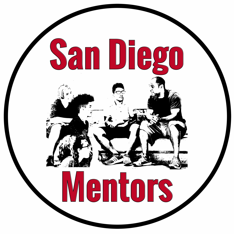 Mentoring & More show art