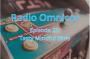 Artwork for Episode 22 - Tasty Mindful Bites