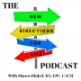 Artwork for #1 Introduction to the New Directions for Life Podcast