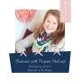 Artwork for A Business Bridging the Cultural Divide - EP 137: Rebecca Smith, Better Life Bags