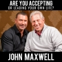 Artwork for Expert Secrets to Becoming a MAXOUT Leader - with John Maxwell
