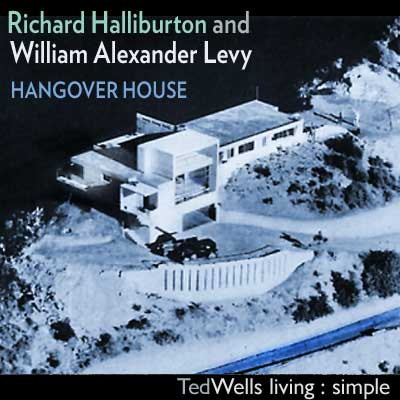 Hangover House: An Obscure Modern Masterpiece