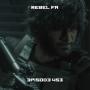 Artwork for Rebel FM Episode 453 - 04/10/2020