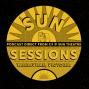 Artwork for 00 - Intro to Sun Sessions