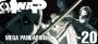 Artwork for MwaP Episode -20: Mega Pandapool