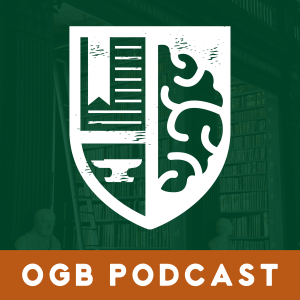 Online Great Books Podcast