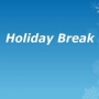 Artwork for Holiday Break Reminder: This Isn't Goodbye...Just See You Later