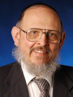 Erev Shabbat - Mishpatim