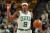 624: Celtics Offseason Primer show art