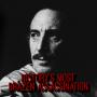 Artwork for 36. History's Most Brazen Assassination (ft. Alan McPherson)