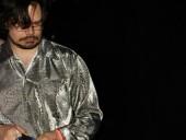 Erotic Awakening Podcast - EA289 - Graydancer's Leather
